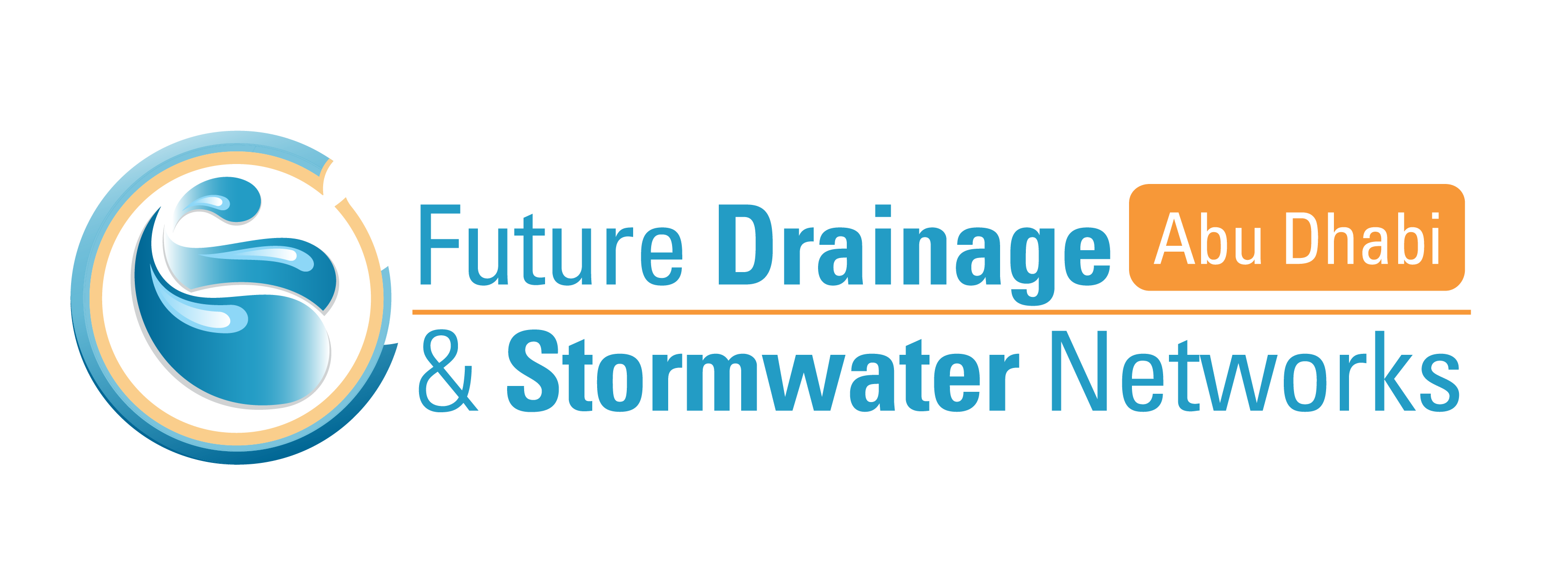 Future Drainage & Stormwater Networks Abu Dhabi   Request